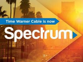 spectrum kept raising my monthly tv and internet bill but wouldn't tell me why (chtr)