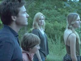 the trailer for jason bateman's gripping new netflix show is here