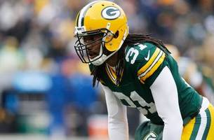 davon house feels back at home in green bay secondary