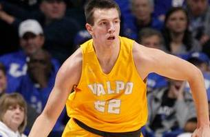 it's official: valparaiso to join missouri valley