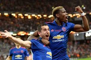 6 players manchester united should target now that they've qualified for champions league