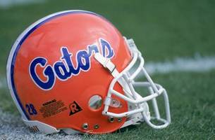Florida adds South Alabama to 2020 home football schedule