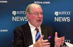 gartman turns bullish on tech: every time we think the market is overbought, it moves higher