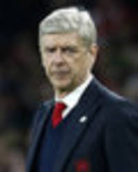 arsenal legend lifts the lid on arsene wenger's summer transfer strategy