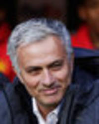 man utd want centre-back swoop: three targets eyed, this is when deal will get done