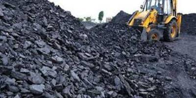 bail granted to five accused in coal case against jindal