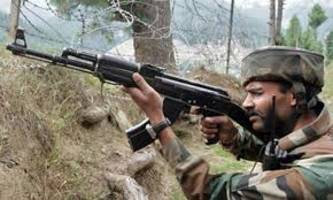 UN rejects Pakistan claim that Indian troops fired at its observers near LoC