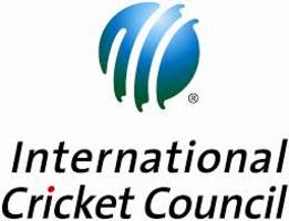 icc cricket committee recommends drs for t20 internationals