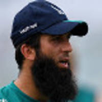 Ali still wary of South Africa