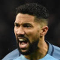 navas and clichy join city clearout