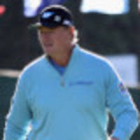 els calls two-shot penalty on himself at wentworth