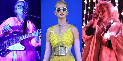 katy perry enlists hot chip, purity ring, mike will made-it for new album <i>witness</i>