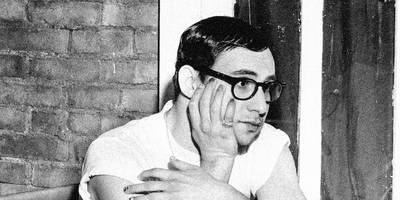 """listen to bleachers' new song """"i miss those days"""""""