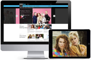 BBC's digital download store to close due to the rise of streaming