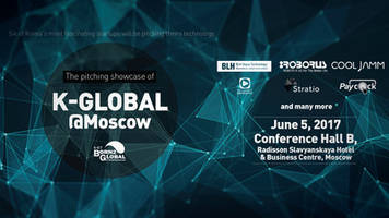 meet the fascinating korean startups pitching showcase in russia this month