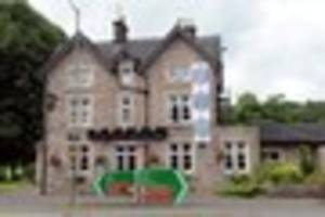 owners of the hurt arms, in ambergate, due in court over hygiene...