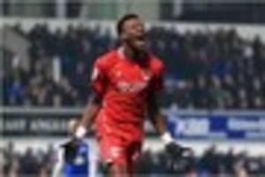 transfer talk: more interest in tammy abraham; aston villa step...