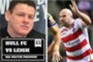 hull fc vs leigh centurions preview with opinion, key battle and...