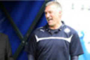 former leicester city boss nigel pearson set for middlesbrough...
