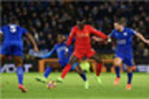 leicester city to compete in premier league asia trophy in hong...