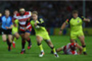tom youngs has helped leicester tigers players to stay strong,...