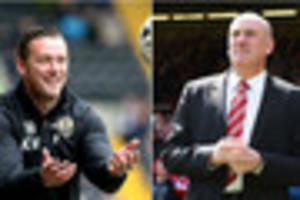 'it's an absolute no-brainer for nottingham forest and notts...