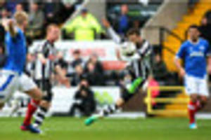 notts county owner keen to tap into nottingham forest's trove of...