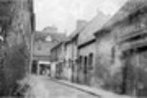 On this Day: Lichfield woman and nephew fined for trying to sell...