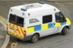 Police catch 350 speeding drivers in Newquay in two days