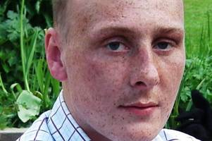 multiple failures by mental health staff and led to death of cheltenham dad callum smith in prison, an inquest heard.