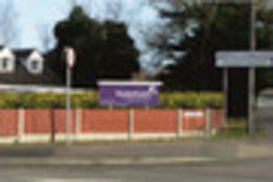 council backs plans for new chiropractic clinic