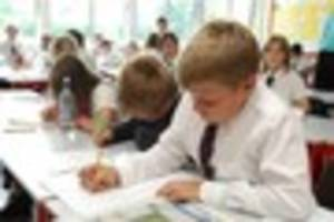 Parents should know this about Kent school term dates before...