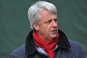 government loses court bid to block disclosure of andrew lansley's diary contents