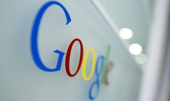google, apple, samsung bullish on mobile payment service in india