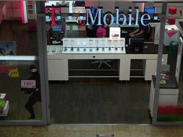 """t-mobile's """"digits"""" program revamps the phone number [us]"""