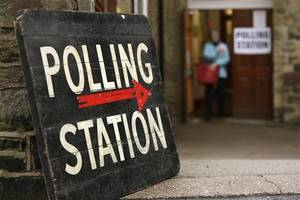 security in focus as uk election campaign set to resume