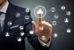 Latest Version of Epicor ERP Extends Manufacturing Leadership with Launch of Powerful Cloud-Based Analytics and Global Electronic Compliance