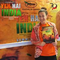 Yeh Hai India Makes India Proud at Cannes 2017