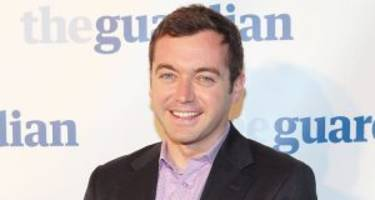 michael hastings' wiki: cause of death, wife, & facts to know