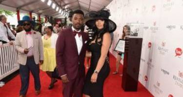 princess love: everything you need to know about ray j's wife