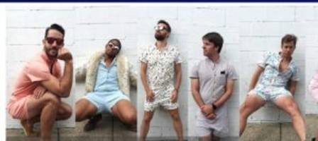 romphim memes: 5 hilarious romphim memes that will make you laugh out loud