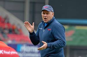 how the scarlets trumped cardiff blues by sticking with a kiwi coach who has led them to the brink of glory