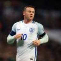 Q&A on Wayne Rooney's England future