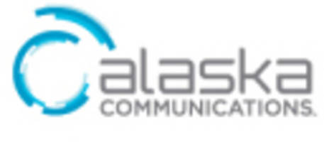 alaska communications signs memorandum of understanding with oneweb to become the first reseller in alaska