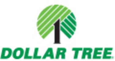 Dollar Tree, Inc. Reports Results for the First Quarter Fiscal 2017