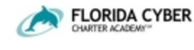 Florida Cyber Charter Academy to Hold First-Ever Graduation Ceremony