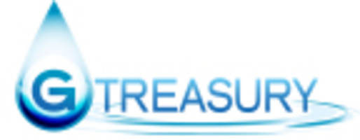 gtreasury's andrew blair and gilded capital's aga linnell to speak on creative approaches to getting the most from your treasury management system