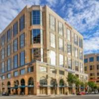 Kennedy Wilson Fund V Acquires 437K Sq. Ft. Office Property in Glendale, CA, for $144M