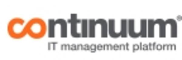 Legendary Hacker and Security Expert Kevin Mitnick to Keynote Continuum's Navigate 2017