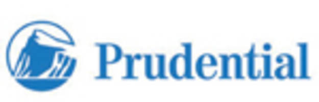 Prudential: Guaranteed lifetime income options in 401(k)s helps bring financial security closer to employees, reduce costs for employers